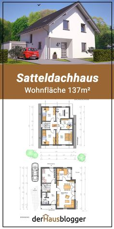 Glass Boxes, House Roof, House Floor Plans, Architecture, Ideas Para, Bungalow, House Design, Flooring, How To Plan