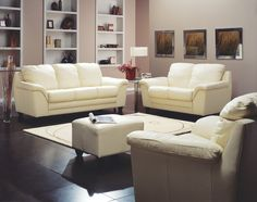 Gentil Palliser Furniture