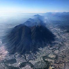 MOUNTAINs & HILLs▶ http://Pinterest.com/RamiroMacias/Mountains-Hills