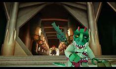 Lego Chima, Grinch, Christmas Ornaments, Holiday Decor, Christmas Jewelry, Christmas Decorations, Christmas Decor