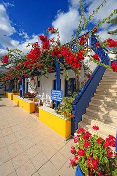 Aegean Sky Hotel & Suites, Crete, Greece