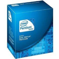 Intel BX80623G850 Pentium G850 Sandy Bridge 2.9 GHz Socket 1155 65W Dual-core Desktop Processor by Intel. $86.72. Description:Intel BX80623G850 Pentium G850 Sandy Bridge 2.9GHz 2 x 256KB L2 Cache 3MB L3 Cache LGA 1155 65W Dual-Core