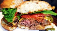 http://intimate-tunes.com/index.html As Burger Week 2015 nears its conclusion, here are 16 essential burgers you must try in Philly. While some have been around longer than others, every burger on this list is tried and true and truly...