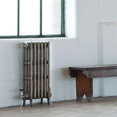 Iron cast radiator Neo-Classica 813/4 (KlassiekeKranen)