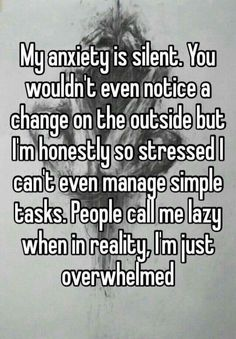 Best Depression quotes and sayings about depression can provide insight into what it's like living with depression as well as inspiration and a feeling quotes about depression and anxiety Now Quotes, Quotes To Live By, Life Quotes, Qoutes, Dont Be Sad Quotes, Not Enough Quotes, Sad Sayings, Ptsd Quotes, Teamwork Quotes