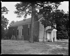 """""""Grayson was the only one who knew of his conversion in the militia and of his baptism in the Ohio River, and David had sworn him to secrecy. One of the reasons he had gone to the Gardner's every weekend was to attend the Anglican service at Fork Church."""" Excerpt from """"Breaking Promises"""" The Gardner, Agricultural Buildings, Suburban House, Vernacular Architecture, Ohio River, Fork, Virginia, Past, David"""