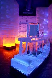1000 images about beach bars germany on pinterest beach bars berlin and hamburg germany. Black Bedroom Furniture Sets. Home Design Ideas