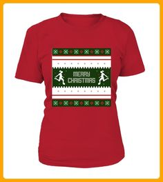 LIMITED EDITION FOR CHRISTMAS - Weihnachten shirts (*Partner-Link)