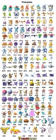 List of Pokemon (Pokedex) Festa Pokemon Go, Pokemon Party, Pokemon Birthday, Birthday Games, Evoluções Eevee, Photo Pokémon, Photo Blog, Cute Pokemon Wallpaper, Pokemon Fusion