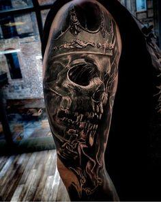 For more visit ImgGram --> imggram.com #imggram #instagram #instaview Portrait, Tattoos, Instagram, Tatuajes, Men Portrait, Tattoo, Japanese Tattoos, A Tattoo, Paintings