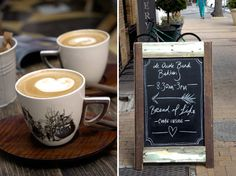 good coffee all around! Open Air Restaurant, African Style, Footprints, Best Coffee, Cape Town, Home Art, Coffee Shop, South Africa, Travelling