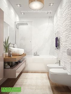 thiết kế nội thất chung cư cao cấp Hà Nội