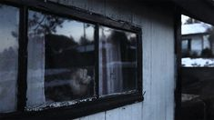 Creepy cinemagraph exploration by Atte Tanner Photography.  More on my blog: http://attetanner.com/blog/2014/3/20/cinemagraph-exploration