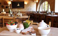 In de vroege ochtend in het mooie Leuven beland en op zoek naar een lekker ontbijtje? We know where to go! We lijstten voor jou onze vijf favoriete ontbijtplekjes op. Smakelijk!