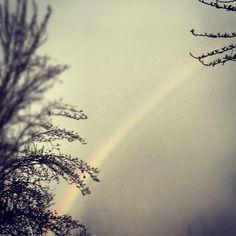 Granizo, lluvia, sol...