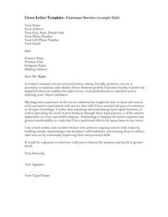Cover Letter For Customer Service Jobs Cna Cover Letter Example  Cover Letter  Pinterest  Cover Letter .