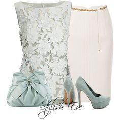 Stylish-Eve-2013-Outfits-Fashion-Guide-A-Bright-and-Sunny-Day-Deserves-a-Bright-and-Sunny-Outfit_04