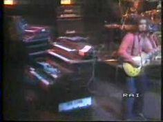 #70er,70s,#80er,Classic,#deep,#down,GREY,#Hard,#Hard #Rock,#Hardrock #80er,lie,#Metal,#Old,#purple,rainbow,#Rock,Snakes,test,Trouble,Vow,Whistle,#whitesnake,WoW #Whitesnake – Trouble + Lie #Down [Live 1978] - http://sound.saar.city/?p=45732