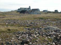 Ile-aux-marins. ◆Saint-Pierre-et-Miquelon — Wikipédia http://fr.wikipedia.org/wiki/Saint-Pierre-et-Miquelon #Saint_Pierre_and_Miquelon