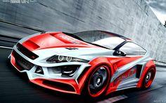 2016 Honda Civic Si Turbo Release Date - http://mycars.country/2016-honda-civic-si-turbo-release-date/