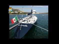 "Roma: Operazione ""Exodus"". Sequestrati beni per 40 milioni di euro"