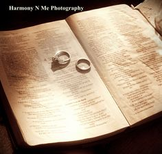 3 Chords to a Godly Marriage!