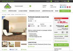 Il nuovo e-commerce di Leroy Merlin è firmato Adacto! #news #webdesign #website