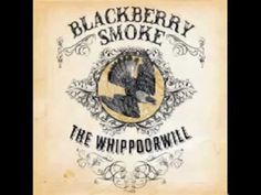 blackberry smoke on pinterest zac brown band watches and smoke. Black Bedroom Furniture Sets. Home Design Ideas