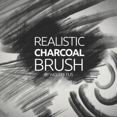 This is a collection of useful Photoshop brushes you'll use often in professional work. These useful Photoshop brushes add great effects to your work.