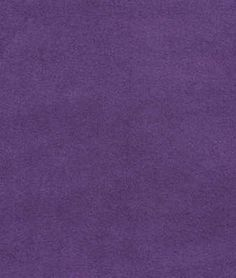 Kravet ULTRASOFT.10 Grape Fabric - $83.3 | onlinefabricstore.net