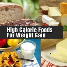 What foods to eat to gain weight quickly weight gain food and 11 foods to help your kid gain weight ccuart Images
