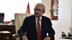 'Kontrollü darbe' belgeleri: CHP 'darbe' maillerini savcılığa iletti