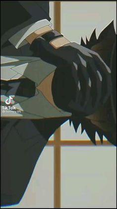 Animes Yandere, Yandere Anime, Anime Manga, Cute Anime Wallpaper, Cute Cartoon Wallpapers, Animes Wallpapers, Anime Films, Anime Characters, Neko Kawaii