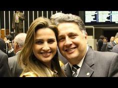 Boechat acaba com Clarissa Garotinho ''Garotinho e Cabral tem que ser va...