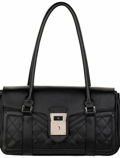 Fiorelli Angelica Shoulder Bag 13