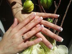 Nails De boda!!