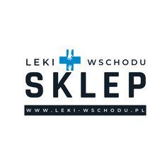 Nowe logo naszego sklepu. Oczywiście zachęcamy do odwiedzin i zadawania pytań. Calm, Logos, Artwork, Work Of Art, A Logo, Legos