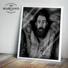 #tattoo #draw #sketch #drawning #inspiration #dark #poseidon #oldschool #photshop #digitalart #love #amazing #water more on instagram @marianoartedesign