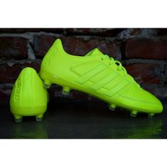big sale 94454 ee79e Adidas Gloro 16.1 FG BB3783