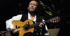 Paco de Lucía è morto: addio al chitarrista spagnolo, aveva 66 anni