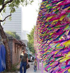 SPARK-architects-jianzi-pavilion-beijing-design-week-BJDW-designboom-04