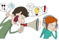 Hoe communiceer je met jongeren? Het is een vraag waar veel organisaties mee worstelen. Mediaraven helpt al jaren verenigingen op weg met hun jongerencommunicatie en heeft die expertise nu ook gebunde