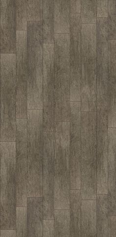 Wall Tile Pattern For All Tiled Walls (but In Belgique Dark)