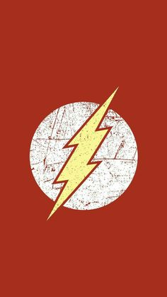 Wall paper marvel iphone the flash 53 Ideas for 2019 Wallpapers Flash, Flash Wallpaper, Cool Wallpapers For Phones, Hero Wallpaper, Iphone Wallpaper, Flash Barry Allen, Flash Comics, Dc Comics, Flash Marvel