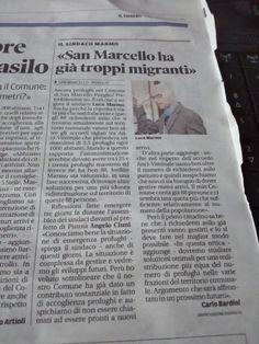 CAPITAN FUTURO: LEGA NORD: DOPO L'ESPOSTO SU LIZZANO IN ATTESA DEL...