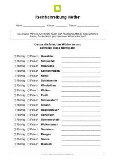 24 best Kostenlose Arbeitsblätter Rechtschreibung images on ...