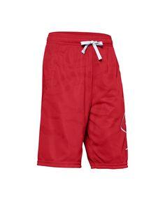 Casual Loafers, Casual Sneakers, Baseball Shorts, Kids Shorts, Women's Socks & Hosiery, Pre School, Printed Shorts, Big Boys