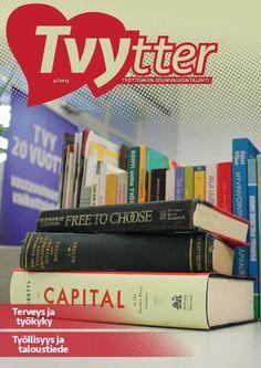 TVYtter 4/2015