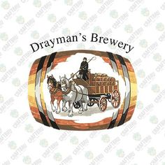 Drayman's Brewery, under the watchful eye of owner Moritz Kallmeyer, is located in Silverton, Pretoria in Gauteng, South Africa. African Crafts, Pretoria, Craft Beer, Brewery, South Africa, Adventure, Eye, Adventure Movies, Adventure Books