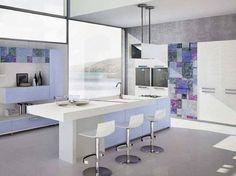 cách thiết kế nhà bếp đẹp,bep-gia-dinh-nha-bep-xinh-dep-85.jpg